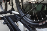 Thule OutWay Platform lifestyle feature
