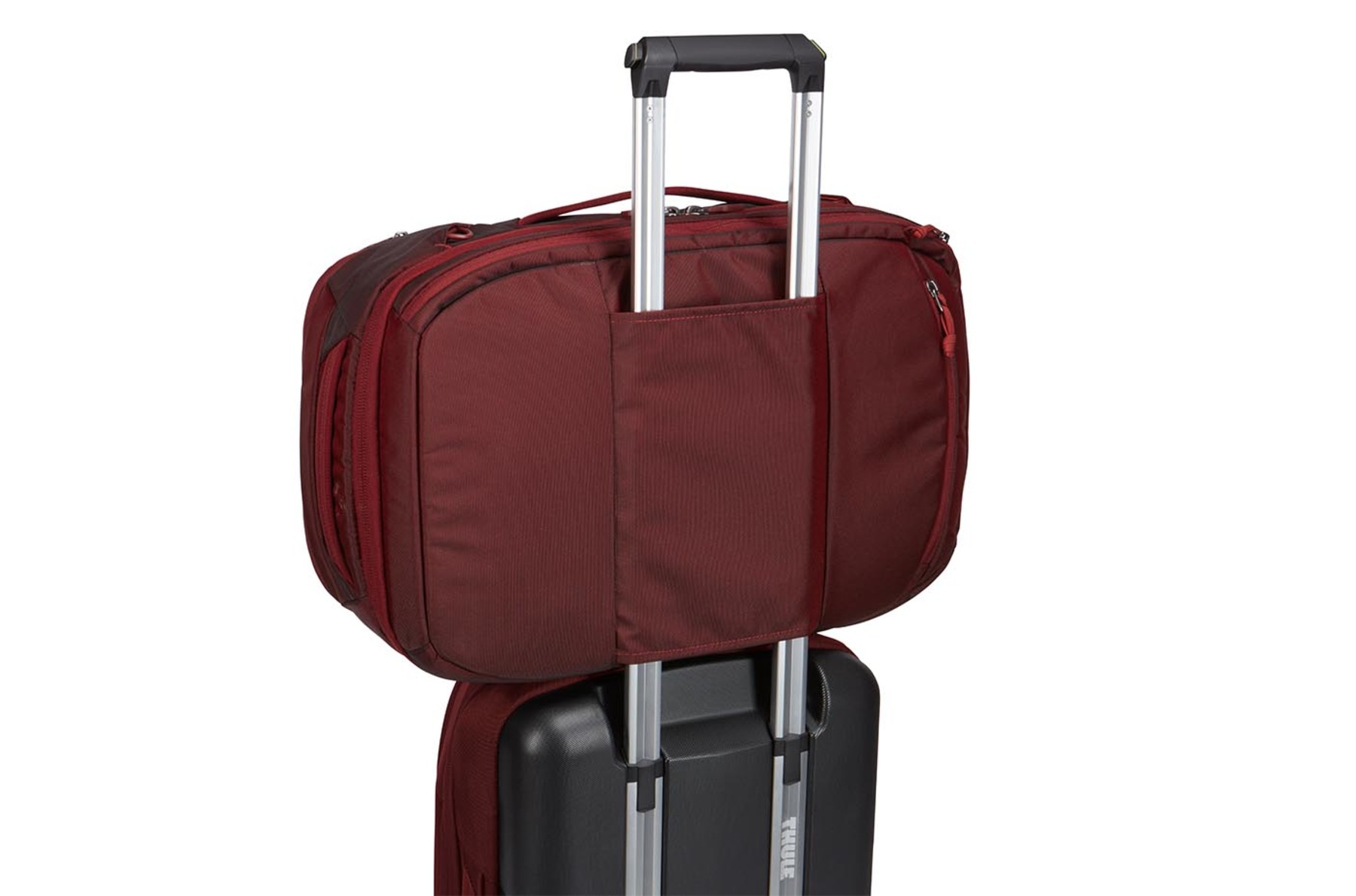 Carry on luggage-Thule Subterra Carry-On 40L