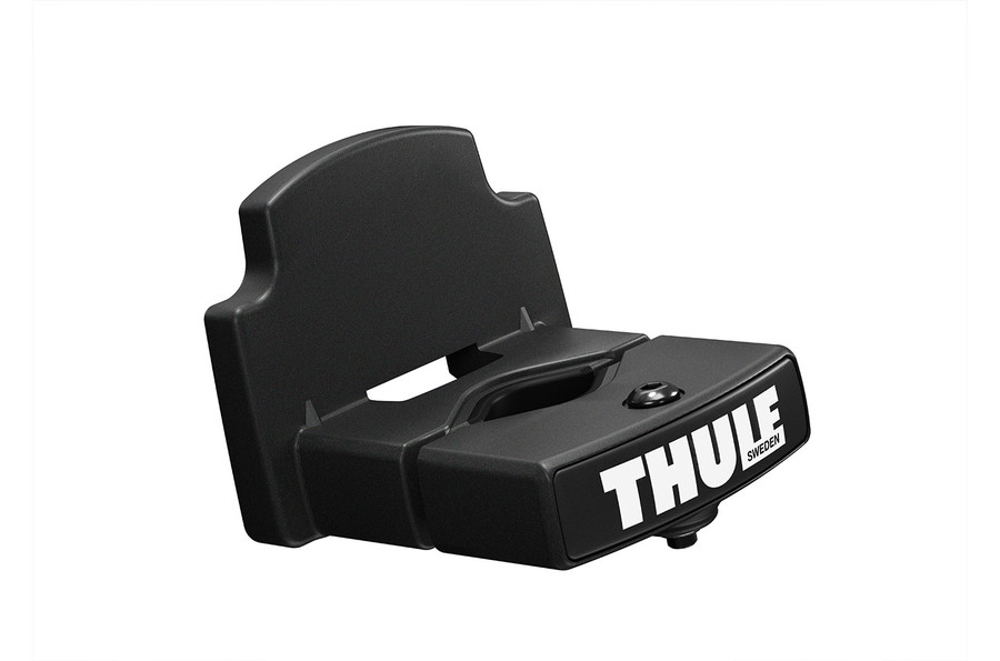 Thule RideAlong Mini Padding Quick Release Bracket