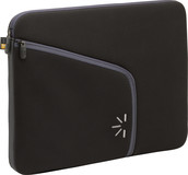 "12.1"" Laptop Sleeve"