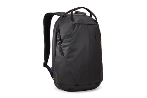 Thule Tact Backpack 16L
