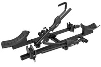 Thule T2 Classic 9044-9045 iso