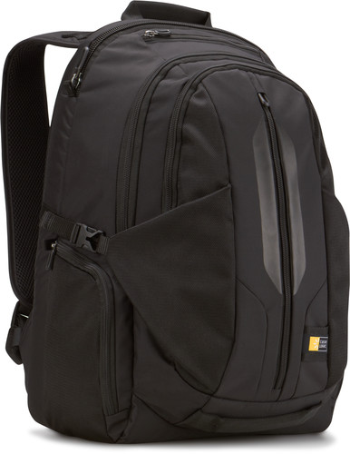 Case Logic 17.3 inches Laptop Backpack