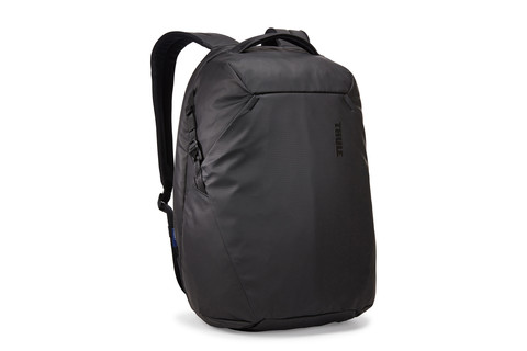 Thule Tact Backpack 21L