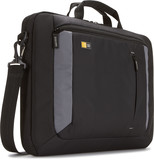 "17"" Laptop Attaché"