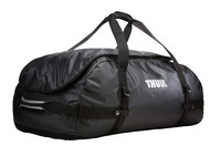 Thule Chasm 130L Black main