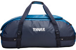 Thule Chasm 130L Poseidon front