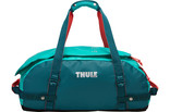 Thule Chasm 40L Bluegrass front