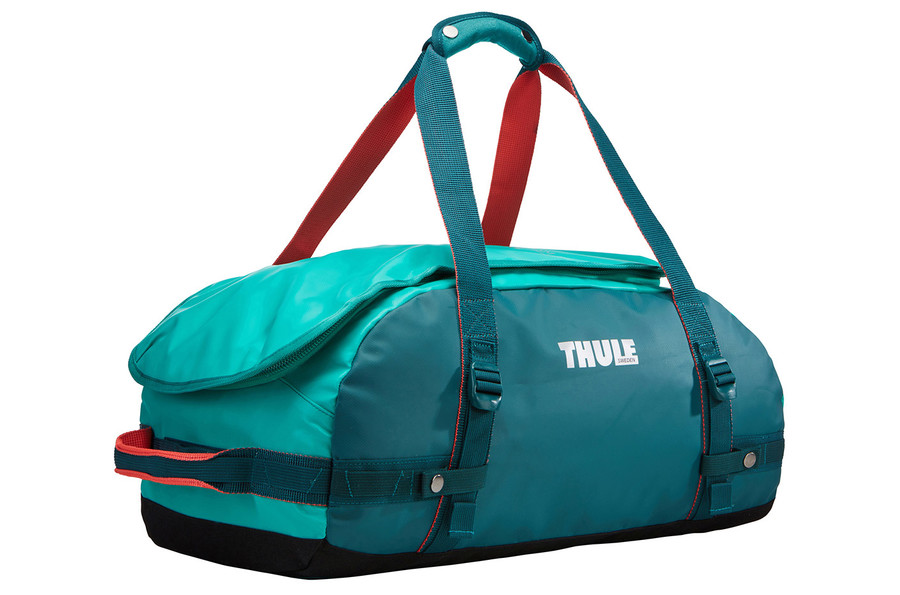 Thule Chasm 40L Bluegrass main