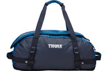 Thule Chasm 40L Poseidon front