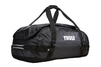 Thule Chasm 70L Black main