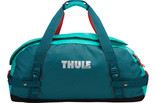 Thule Chasm 70L Bluegrass front