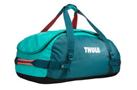 Thule Chasm 70L Bluegrass main