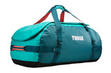 Thule Chasm 90L Bluegrass main