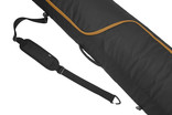 Thule RoundTrip Snowboard Bag 165cm 3204361 removable shoulder strap