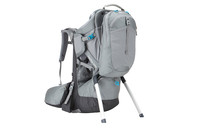 Thule Sapling Elite Dark Shadow