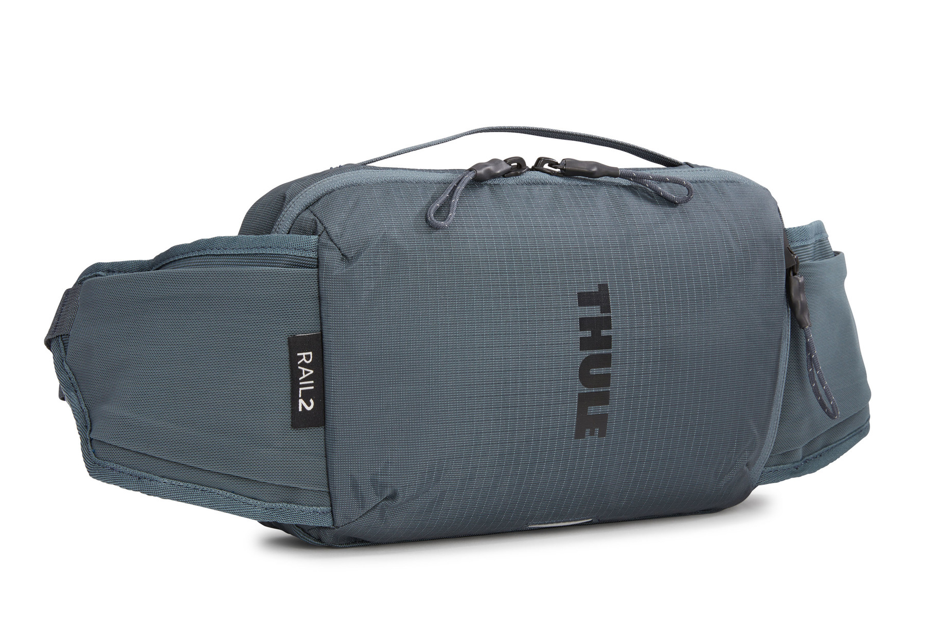 Thule Rail Hip Pack 2L 3204480