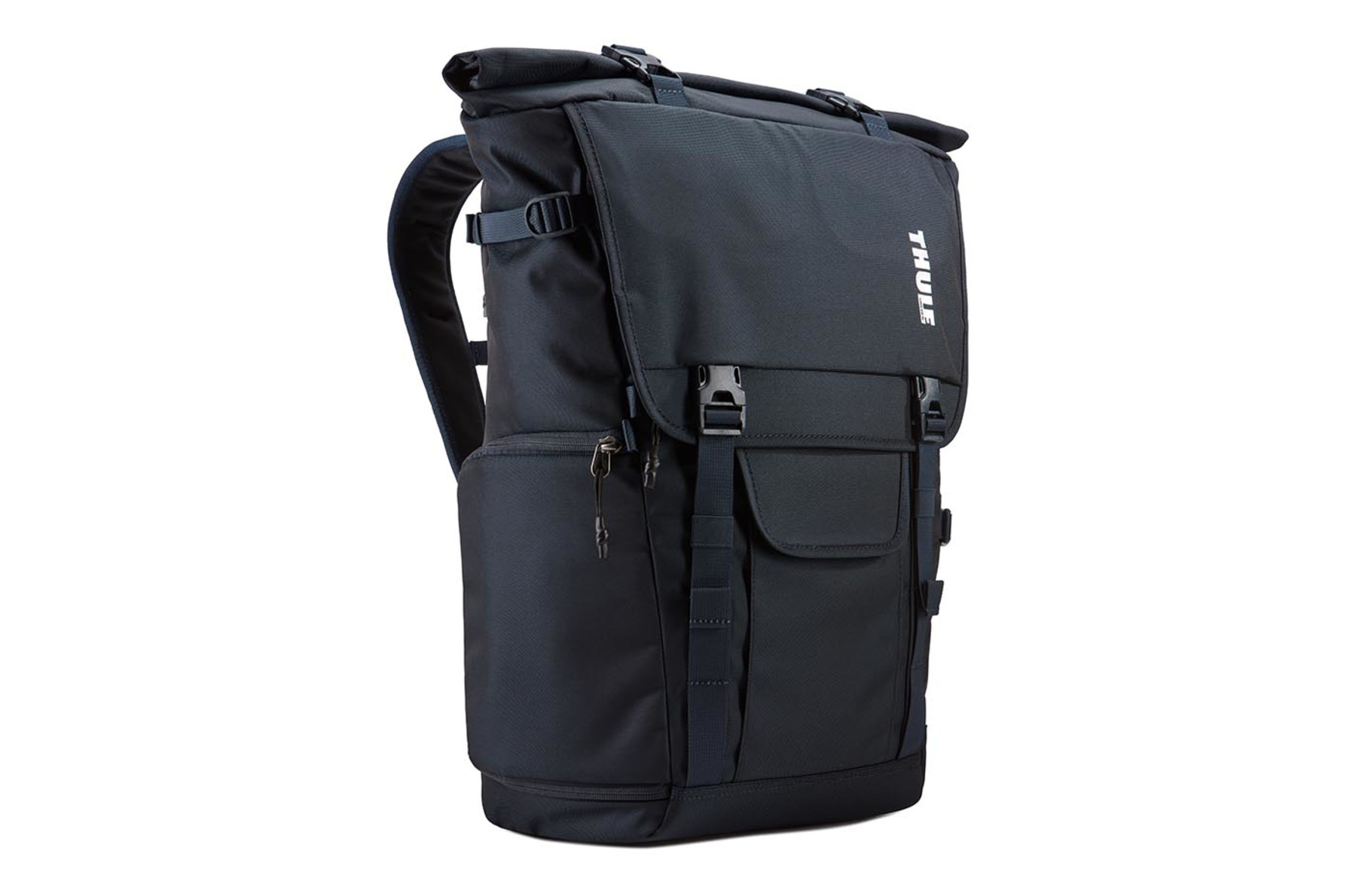Thule Covert DSRL Rolltop Backpack