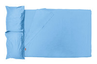 Tepui Sheets 2 blue