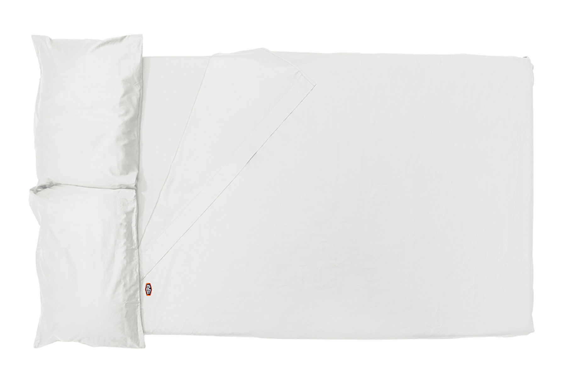 Tepui Sheets 2 green