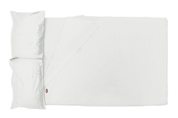 Tepui Sheets 2