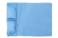 Tepui Sheets 4 blue