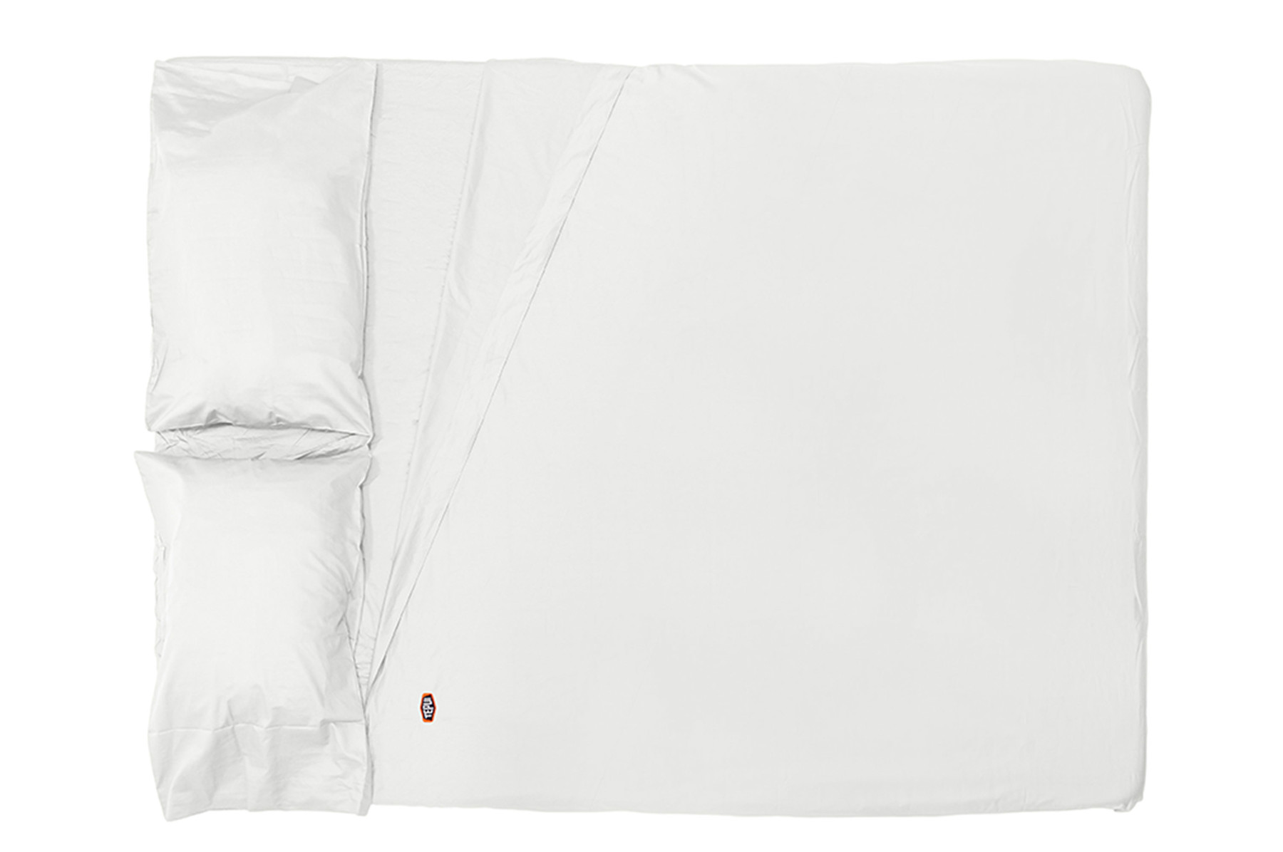 Tepui Sheets 4 green