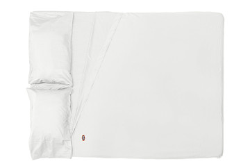 Tepui Sheets 4