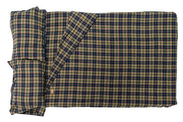 Tepui Flannel Sheets 3