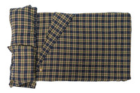 Tepui Flannel Sheets 4