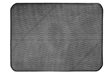 Tepui Anti-Condensation Mat 4