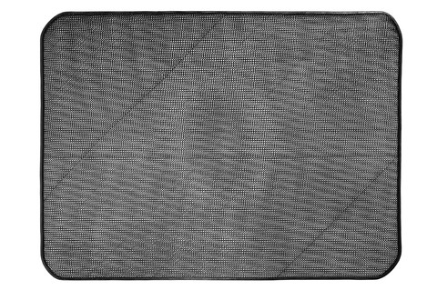 Thule Anti-Condensation Mat 4