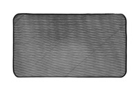 Tepui Anti-Condensation Mat 3