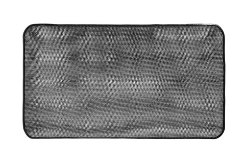 Thule Anti-Condensation Mat 3