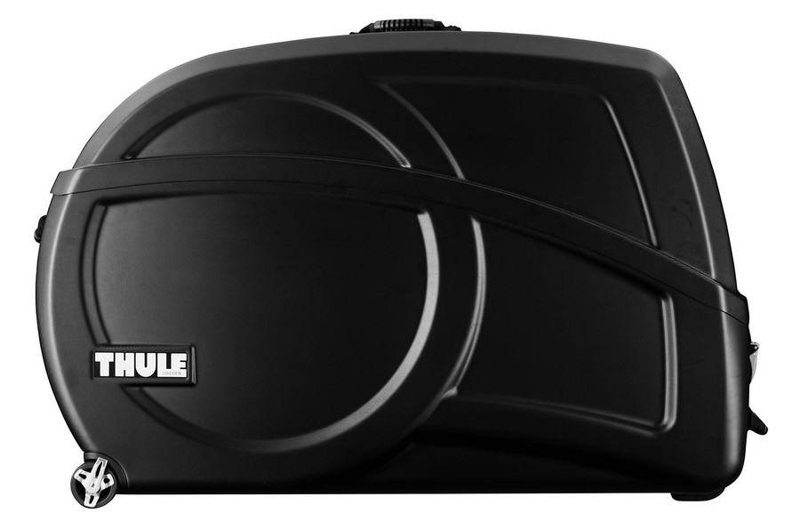 Bike travel cases-Thule RoundTrip Transition