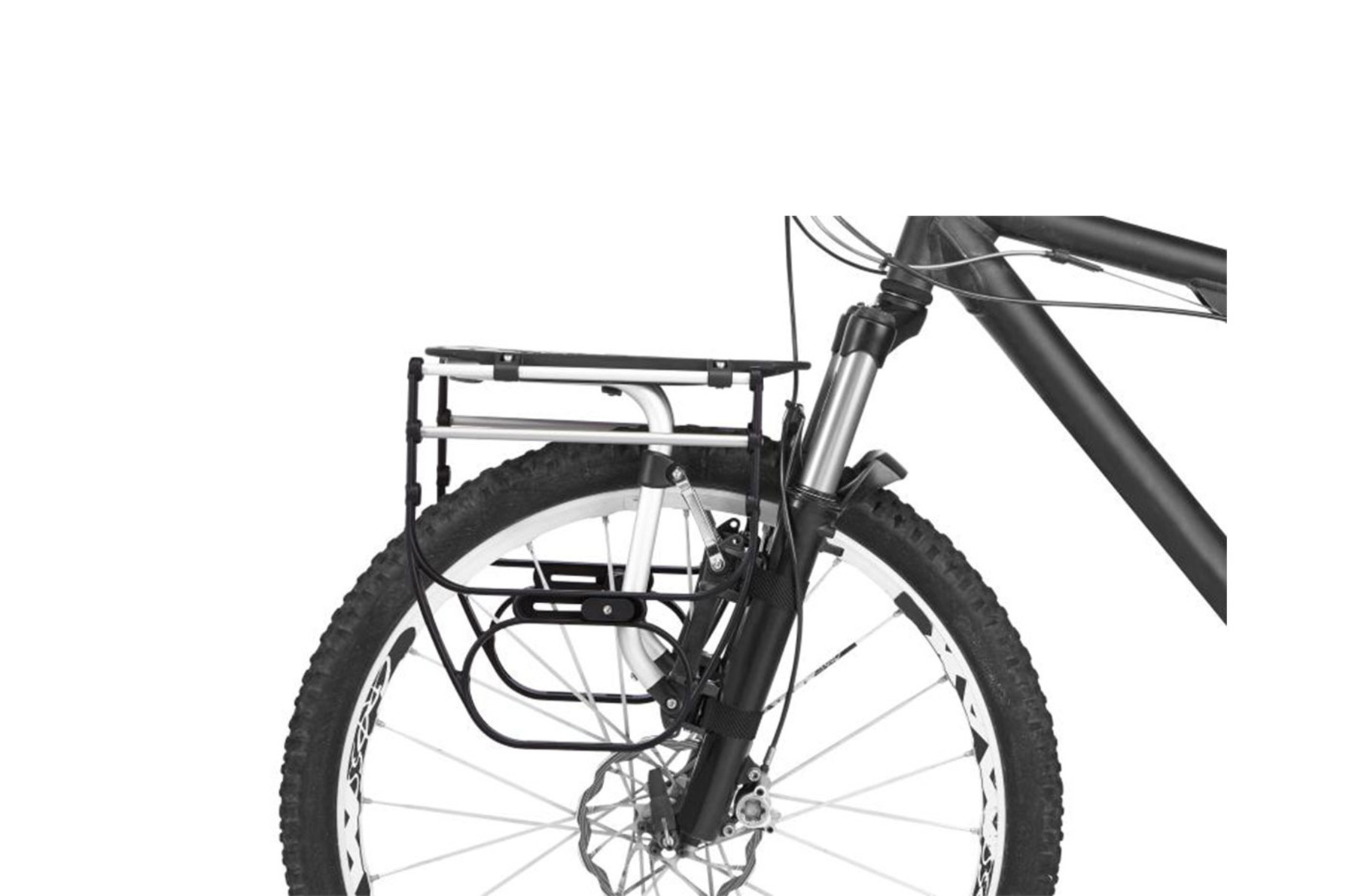 Thule Pack 'n Pedal Side Frames