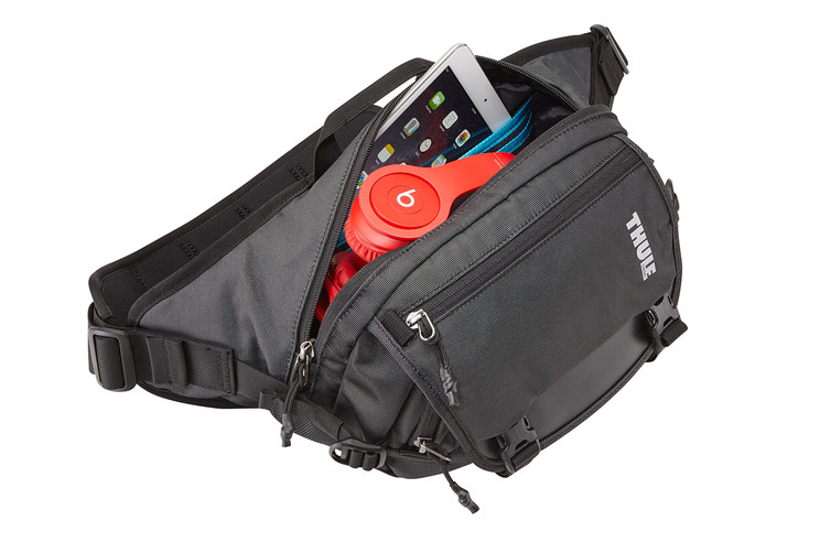 Compact camera bags-Thule Covert CSC Sling