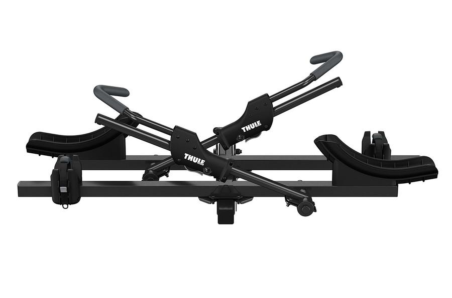 Thule T2 Classic 9044_9045, platform carrier for bikes