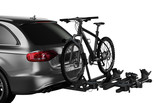 Thule T2 Classic Add-On 9046