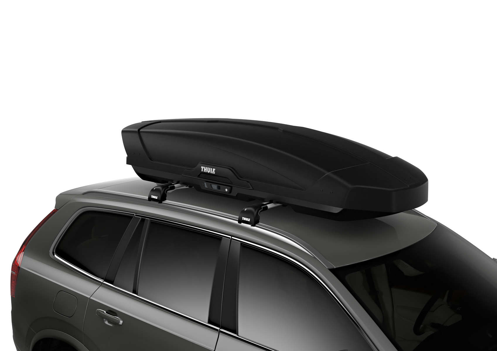 Thule Motion XT XL Limited Edition