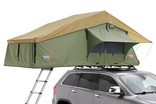 Tepui Explorer Autana 3 01ASK05 Olive Green