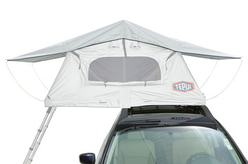 sneakers for cheap 99fcc 1977b Rooftop tent accessories   Thule