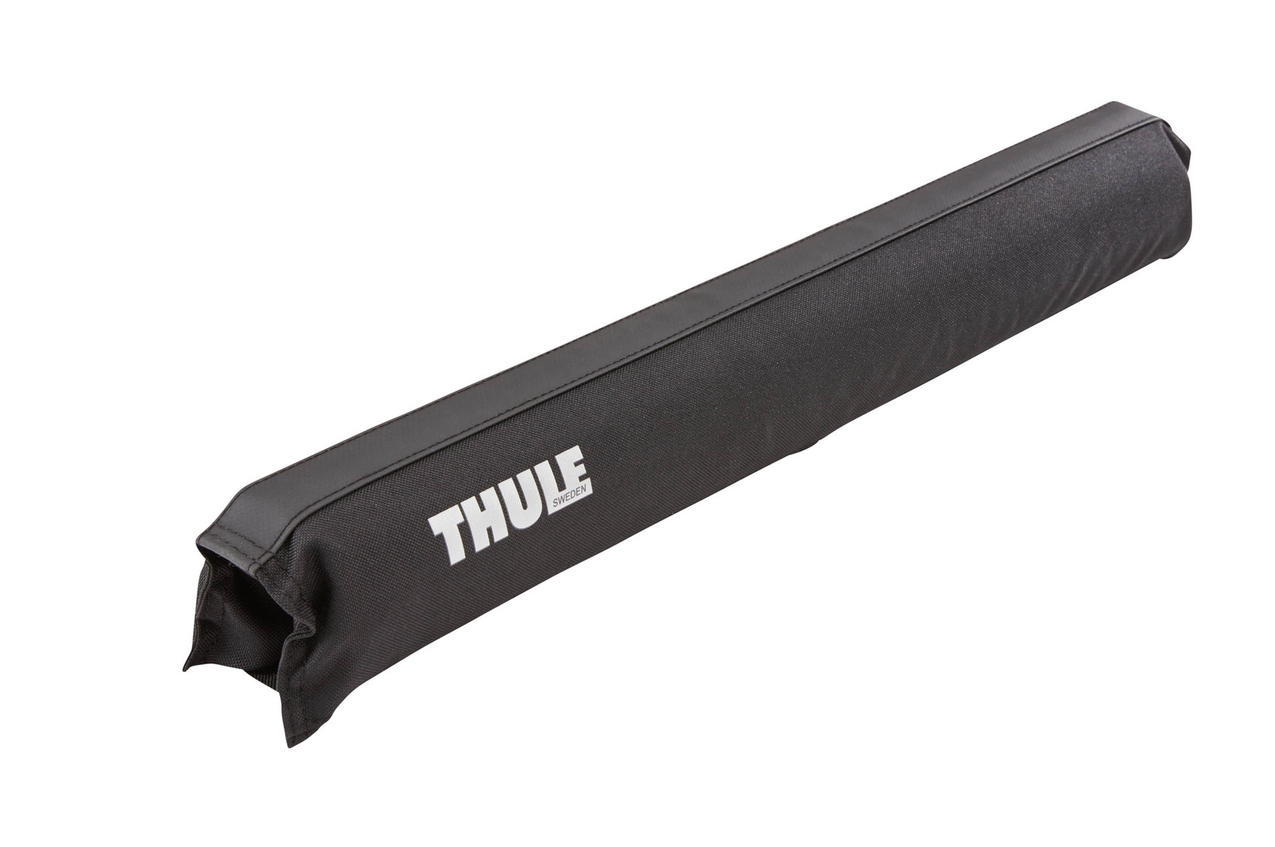 Thule Surf Pad Narrow