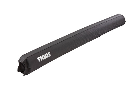 Thule Surf Pads