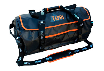 Tepui Duffle Bag Small
