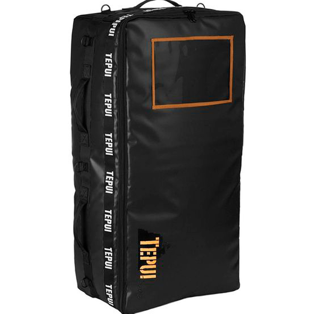 Tepui Gear Container Black