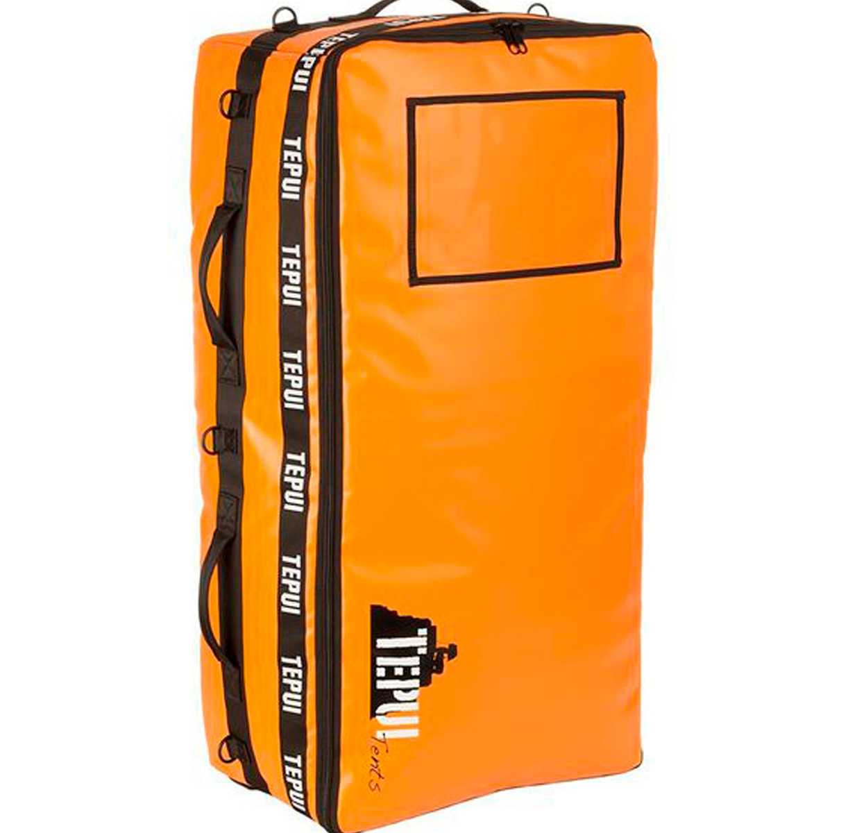 Tepui Gear Container Expedition Orange
