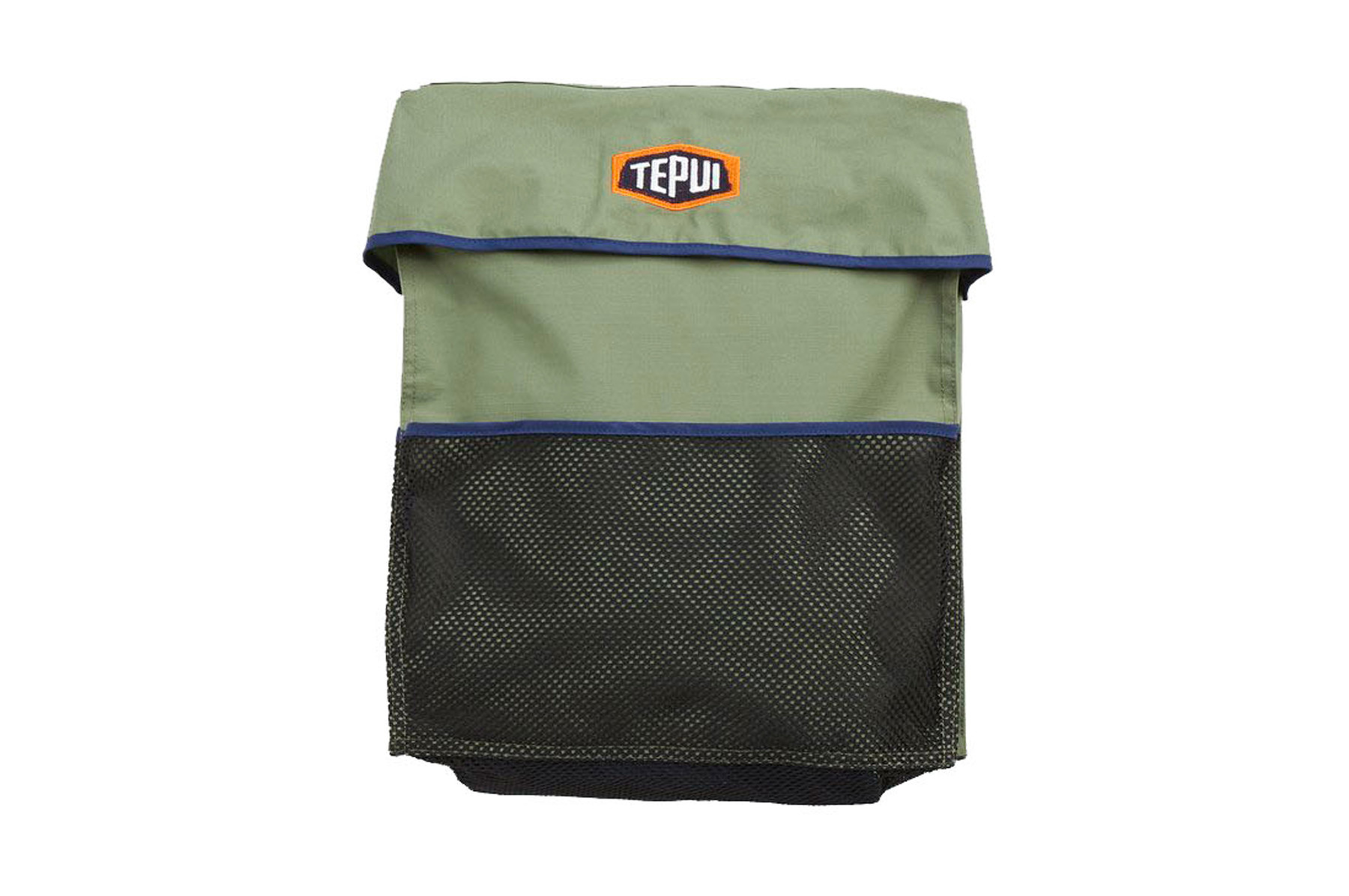 Tepui Single Boot Bag Olive Green
