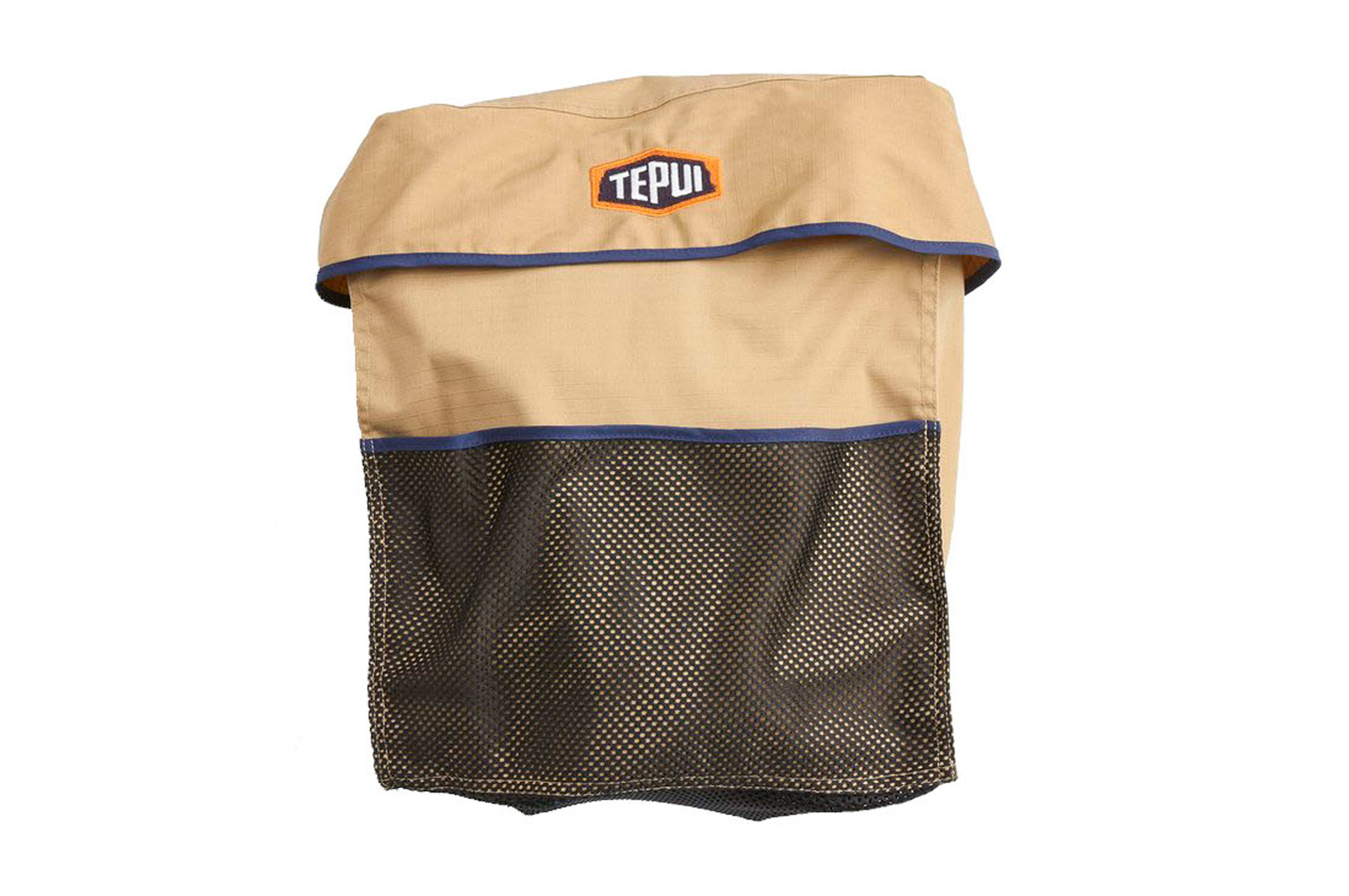 Tepui Single Boot Bag Tan