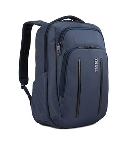 Thule Crossover 2 Backpack 20 升